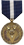 Awarded for actions taken against the Royal Army on 12 October 2013