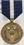British Campaign Medal