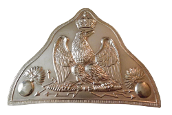 French Campaign Trophy