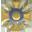 Donation Medal - Tier 1
