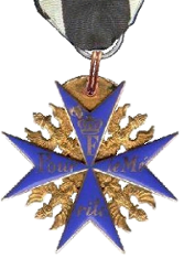 Regimental Medals and Badges 71